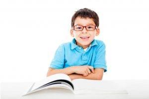 3cd7d831212 Pediatric Eye Exams in Dallas