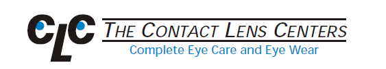 The Contact Lens Centers